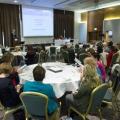 SCoTENS Conference 041
