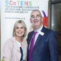 SCoTENS Conference 308