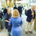 SCoTENS Conference 528