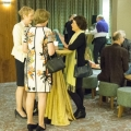 SCoTENS Conference 532