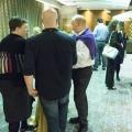 SCoTENS Conference 533