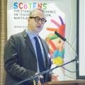 SCoTENS Conference 758