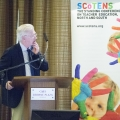 SCoTENS Conference 892