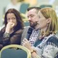 SCoTENS Conference 918