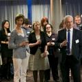 Scotens Conference Limk_137