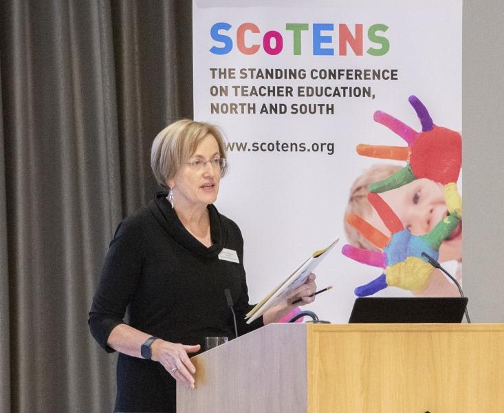 SCoTENS-Conference-1459