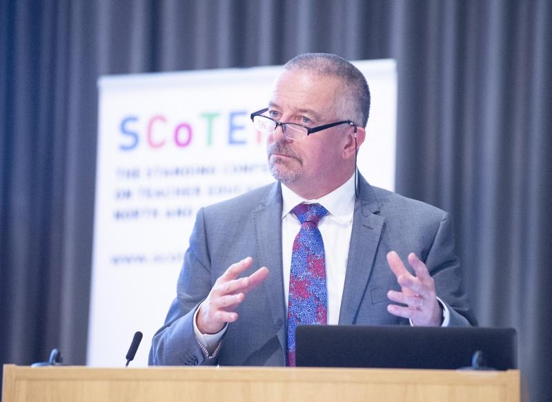 SCoTENS Conference.jpg