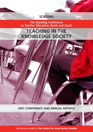 2007-scotens-conference