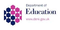 Dept of Education NI