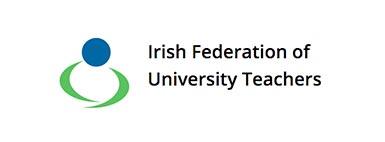 Irish Federation of University Teachers