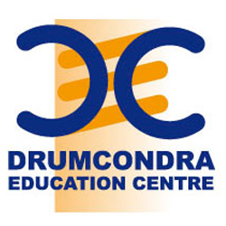 Drumcondra Education Centre