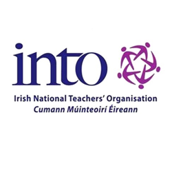 Irish National Teachers Organisation
