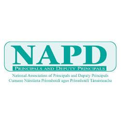 National Association of Principals & Deputy Principals