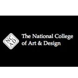 National College of Art & Design
