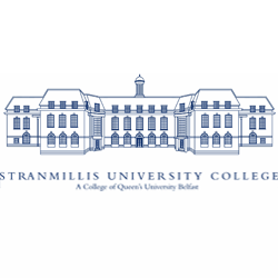 Stranmillis University College, Belfast