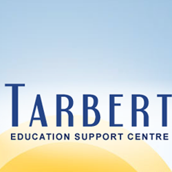 Tarbert Education Centre