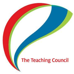 The Teaching Council (Ireland)