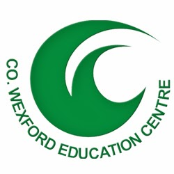 Wexford Education Centre