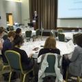 SCoTENS Conference 038