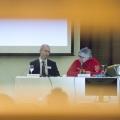 SCoTENS Conference 074