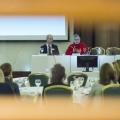 SCoTENS Conference 076