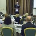 SCoTENS Conference 088