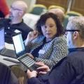 SCoTENS Conference 365