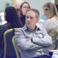SCoTENS Conference 425
