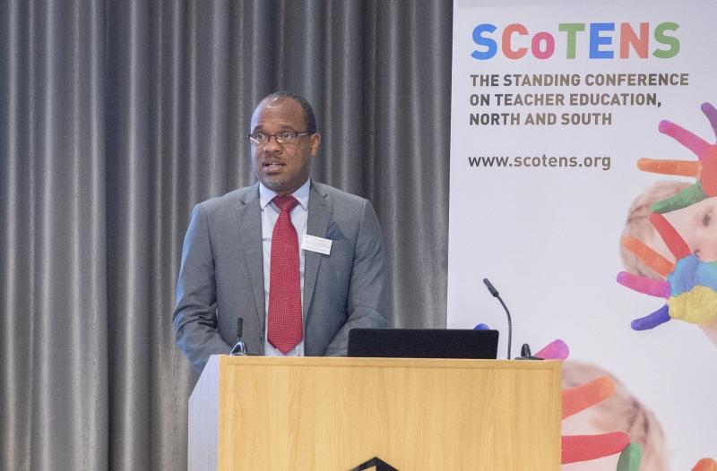 SCoTENS-Conference-1467