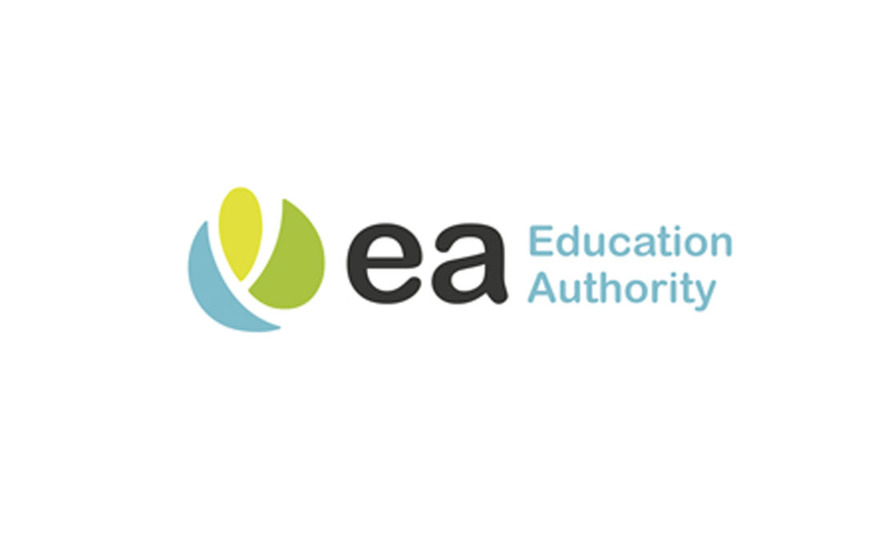 Education Authority