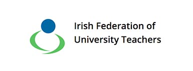 Irish Federation of University Teachers