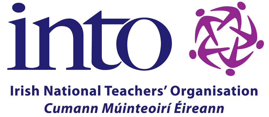Irish National Teachers' Organisation Northern Ireland