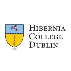 Hibernia College, Dublin