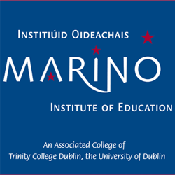 Marino Institute of Education, Dublin