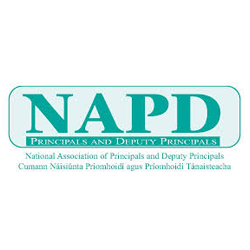 National Association of Principals & Deputy Principals